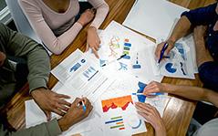 MBA em Marketing e Vendas